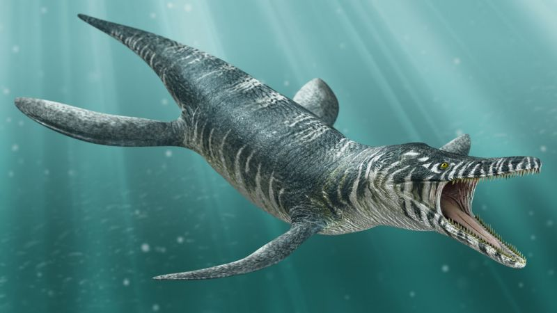 Картинки по запросу Кронозавр, кронозавр фото