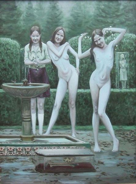 iran-erotika