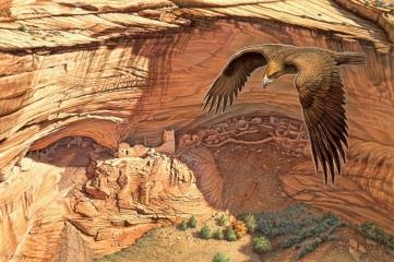 Anasazi - Ancient Ones