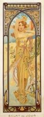 Время суток. Дневной порыв-1899
