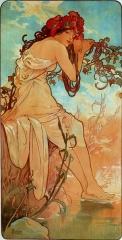 Сезоны-1896-Лето