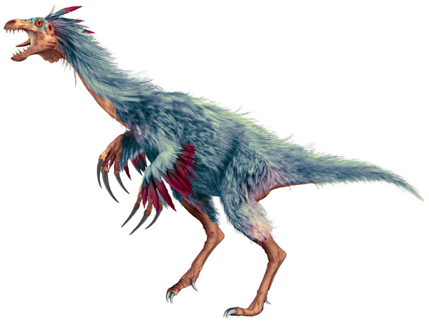 Картинки по запросу Бэйпяозавр