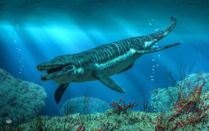 Картинки по запросу Кронозавр