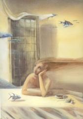 Русалочка (2007)