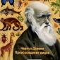 Darwin-Evo